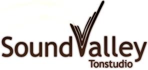 SoundValley